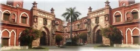 Aligarh Muslim University (AMU) MBBS and BDS Entrance Exam 2014 | Medical Admission 2014 - (Medical.Admissionguidancedelhi.com) | Scoop.it