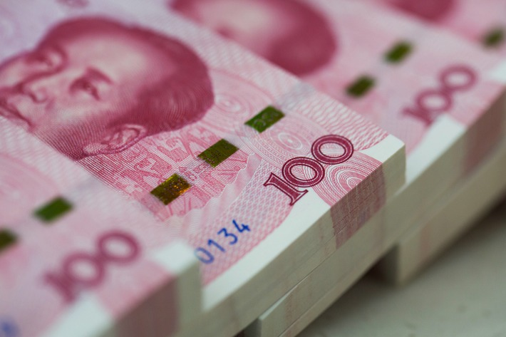 Don't Look Now, but China Is Doing Pretty Well   FUTURE of CHINA   Scoop.it