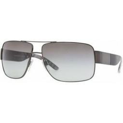 Burberry BE3040 Sunglasses Discount Sale | Eyeglasses & Sunglasses | Scoop.it