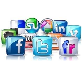 ¿Cómo protegernos de los insultos, amenazas y acosos en las redes sociales? | MediosSociales | Scoop.it