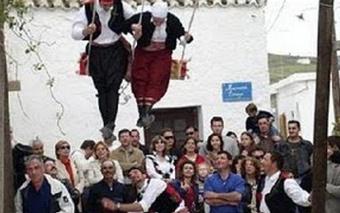 Τα πασχαλινά ήθη και έθιμα της Λέσβου - AgroNews (Εγγραφή) | ΠΑΣΧΑ | Scoop.it
