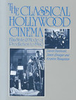 The Classical Hollywood Cinema   Continuity and Contiguity   Scoop.it