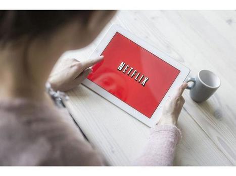 Recaudadores de impuestos van tras Netflix, Airbnb y Uber - La Estrella de Panamá   IMPUESTOS TAXES   Scoop.it