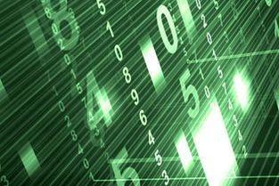 Cyberattaques : les USA sont   Sécurité Informatique   Scoop.it