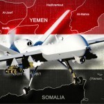 "Drone ""blowback"" - harming US interests and killing innocents 