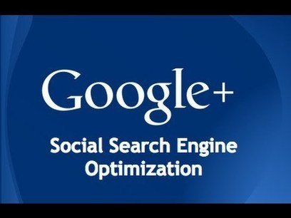 What is Social SEO? And how does it relate to G...