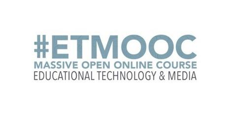 T3S1: Digital Literacies with Dr. Doug Belshaw (#etmooc) | Digital Literacy | Scoop.it