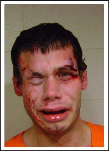 Ontario ombudsman says jail staff committing 'brazen acts of violence' - Toronto Star | Politics | Scoop.it