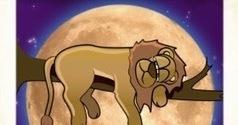 Cantame y Cuentame : The Tokens The lion sleeps tonight | Aprendizaje Y Apoyo Escolar fuera del Aula | Scoop.it