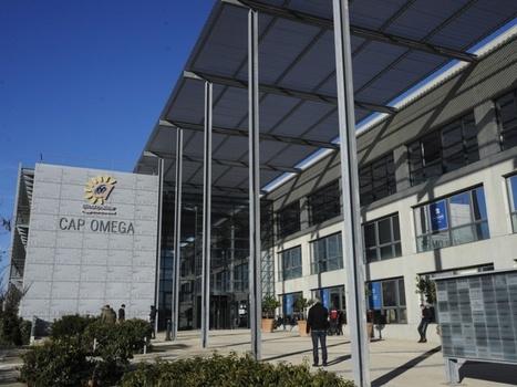 Start-up: les principales structures d'accueil en province | Languedoc Roussillon : actualité économique | Scoop.it