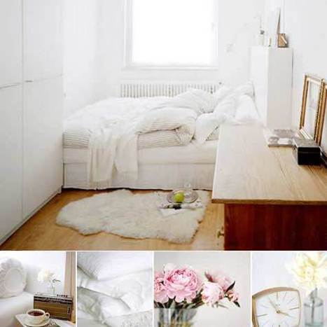 Cheap Decorating Ideas | Home Decorating Ideas | Scoop.it