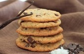 Cereal Killer Cookies (Oatmeal,Coconut,Chocolate) - I Adore Food! | À Catanada na Cozinha Magazine | Scoop.it