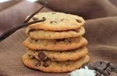 Cereal Killer Cookies (Oatmeal,Coconut,Chocolate) - I Adore Food! | À Catanada na Cozinha Magazine | Scoop.it