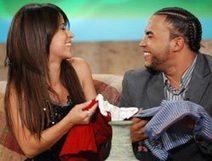 Blog de la Tele: Don Omar cuenta su historia de amor con Jackie! | Don omar | Scoop.it
