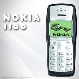 Cellular country complaints: Nokia Cell phones that never be forgotten ~ Mobile World - Past and Future | Complaints and Reviews | Scoop.it