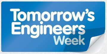 Tomorrow's Engineers 4th-8th November 2013 | technologies | Scoop.it