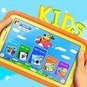 Educación y Tecnología | Educación y Tecnología educativa – Educación 3.0 | gameducation | Scoop.it