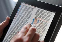 Los 7 retos urgentes del periodismo cultural | Periodismo narrativo | Scoop.it