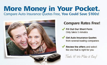 Cheap Month To Month Car Insurance - Month To Month Auto Insurance Coverage | One Day Auto Insurance | Scoop.it