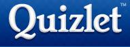 "Free Technology for Teachers: Quizlet Now Offers ""Speller"" Mode in 18 Languages | It-pedagogik och mobilt lärande | Scoop.it"