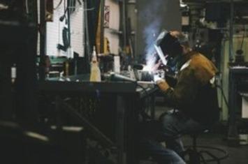 [Vidéos]La sélection de la semaine (3D Natives) : Un documentaire sur les Makers, imprimer en 3D à partir de son Nokia Lumia... | Solutions locales | Scoop.it