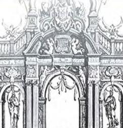Appel à communication : «Métamorphose spectaculaire et anamorphose culturelle Les (en)jeux de l'ornement dans les festivités éphémères au premier âge moderne» (13-14 décembre 2013, Rome) | Histoire de l'art & littérature | Scoop.it