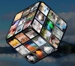 Geocube.- | Educación, pedagogía, TIC y mas.- | Scoop.it