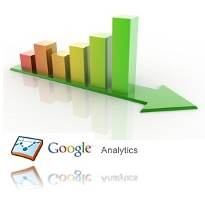 Google Analytics: monitorare i comportamenti social - News PMI Servizi | SEO e Web Marketing | Scoop.it