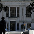 UC Berkeley's libraries next chapter may be cuts | 21st Century Media Learning Center | Scoop.it
