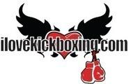 Kick Boxing Class | List | Scoop.it