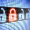 Z_oud scoop topic_CybersecurityNL