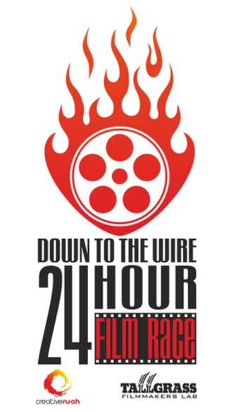 Down to the Wire: A 24 Hour Film Race | Filmfestivals.com | Machinimania | Scoop.it