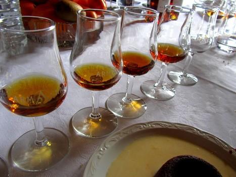 Les bonheurs simples en Armagnac | | Escapades en Armagnac | Scoop.it