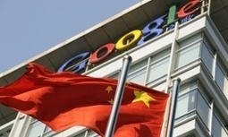 China internet regulator slams Google's certificate refusal | Occupy Your Voice! Mulit-Media News and Net Neutrality Too | Scoop.it