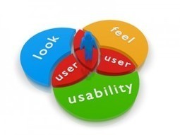 Outstanding Web Design Is Not Just About Looks   Web Design & Development Stuffs   Scoop.it