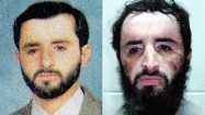 Trail to Bin Laden began with CIA detainee, officials say | The Unpopular Opinion | Scoop.it