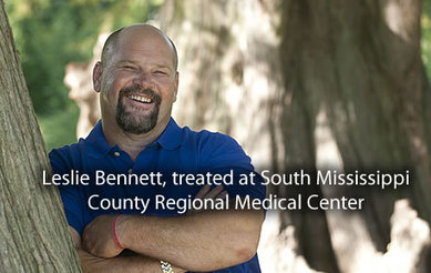 AR SAVES: Arkansas Stroke Assistance through Virtual Emergency Support | e-Healthcare   الرعاية الصحية الرقمية | Scoop.it