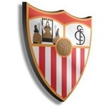 Loghi delle squadre del Campionato di Calcio in Italia | drogbaster | Scoop.it