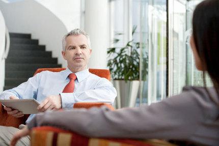 La question qui tue! Comment trouver la perle rare en entrevue | Gestion de carrière | Scoop.it