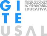 GITE USAL GRUPO DE INVESTIGACIÓN EN TECNOLOGÍA EDUCATIVA | Cooperación en red | Scoop.it