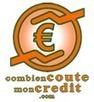 recouvrement amiable d'un créancier malgré l'effacement des dettes ... | Le surendettement des ménages | Scoop.it