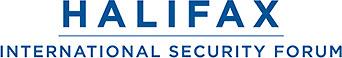 22-24 novembre 2013: 5ème Forum d'Halifax sur la sécurité internationale   Comité Europe de la Défense   Scoop.it