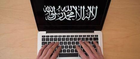 Google déclare la guerre à Daech | Sécurité numérique | Scoop.it