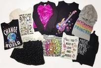 Genius Brands International Kicks Off U.S. Fall Retail Launch of Its Tween Hit, SpacePOP, With the Debut of the Brand Apparel Program at Select Kohl's Stores Nationwide and Online | GENIUS BRANDS CORPORATE NEWS | Scoop.it