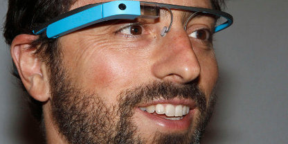 Prohiben gafas de Google - eltiempo.com | Randomgrid | Scoop.it