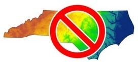 Boycott North Carolina | Gay Travel | Scoop.it