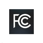 15 Small Telcos Could Lose USF Support: FCC Analysis Shows 100% Competitive Overlap   Joan Engebretson   Telecompetitor   Surfing the Broadband Bit Stream   Scoop.it