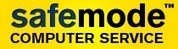 Laptop Repairs at Sydney by www.safemode.com.au | Safemode Computer & Laptop Service | Scoop.it
