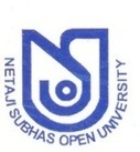 Netaji Subhas Open University - WikiEducator | Wiki_Universe | Scoop.it