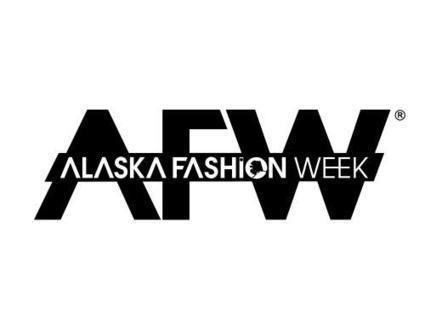 Spotlight On Alaska - Alaska Fashion Week 2014 Moves Forward   Arts & Entertainment   Scoop.it